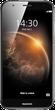 Used Huawei G8