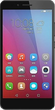 Used Huawei Honor 5X (Unlocked)