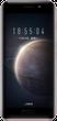 Used Huawei Honor Magic