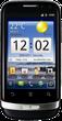 Used Huawei Ideos X3