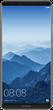 Used Huawei Mate 10 Pro