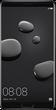 Used Huawei Mate 10