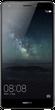 Used Huawei Mate 8 Dual Sim (Unlocked) [NXT-L29]