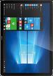 Used Huawei MateBook 2 in 1