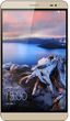 Used Huawei MediaPad Honor X2 LTE (Unlocked)