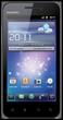 Used Huawei Mercury (Cricket)