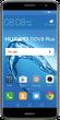 Used Huawei Nova Plus