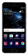 Used Huawei P10