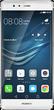 Used Huawei P9