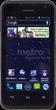 Used Huawei Premia 4G (Metro PCS) [M931]