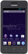 Used Huawei Valiant (Metro PCS)