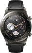 Used Huawei Watch 2 Classic (Smart Watch)