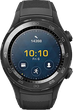 Used Huawei Watch 2 Sport - Cellular