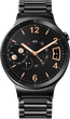 Used Huawei Watch (Smart Watch)