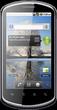 Used Huawei Ideos U8800 X5