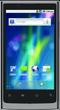 Used Huawei Ideos U9000 X6
