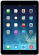 Used Apple iPad Air (Wi-Fi)