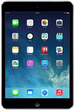 Used Apple iPad Mini 2 (Wi-Fi)