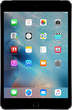 Used Apple iPad Mini 4 (Wi-Fi)