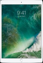 Apple iPad Pro 10.5 tablet