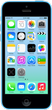 Used Apple iPhone 5C (Unlocked) [A1532]