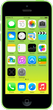 Used Apple iPhone 5C (Verizon) [A1532]