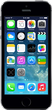 Used Apple iPhone 5S (GSM) (Straight Talk) [A1533]