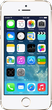 Used Apple iPhone 5S (Bluegrass Cellular)