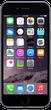 Used Apple iPhone 6