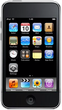 Used Apple iPod Touch 2nd Gen (Wi-Fi)