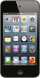 Used Apple iPod Touch 4th Gen (Wi-Fi)