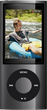 Used Apple iPod Nano 5th Gen (Wi-Fi)