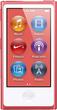 Used Apple iPod Nano 7th Gen (Wi-Fi)