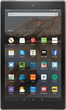 Used Amazon Kindle Fire HD 10 (Wi-Fi)