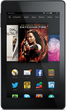Used Amazon Kindle Fire HD 6 (Wi-Fi)
