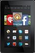Used Amazon Kindle Fire HD 7
