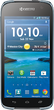 Used Kyocera Hydro Life (T-Mobile) [C6530]