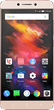 Used LeEco Le S3 (Unlocked)
