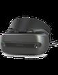 Used Lenovo Explorer Headset