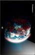 Used Lenovo Ideatab Miix 10
