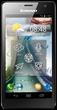 Used Lenovo K860 IdeaPhone