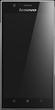 Used Lenovo K900