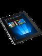 Used Lenovo Yoga Book with Windows