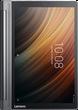 Used Lenovo Yoga Tab 3 Plus