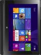 Used Lenovo Yoga Tablet 2 10.1 (Windows)