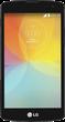 Used LG F60 (Metro PCS)