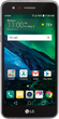 Used LG Fortune (Cricket) [M153]