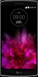 Used LG G Flex 2 (Sprint) [L996]