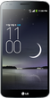 Used LG G Flex (Sprint)