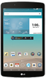 Used LG G Pad F 8.0 (AT&T)